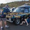 BRAD McDONALD ATURA TRACK CHAMPIONS ROUND 1 201702180050