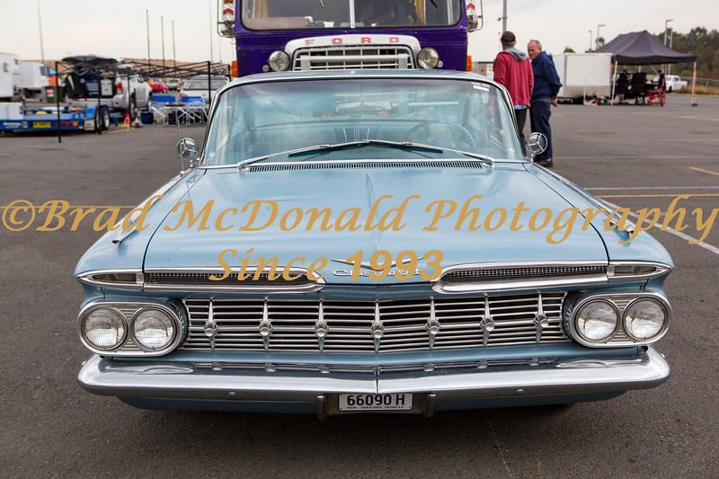 BRAD McDONALD ATURA CHAMPIONSHIP SERIES R6 20170923_00001