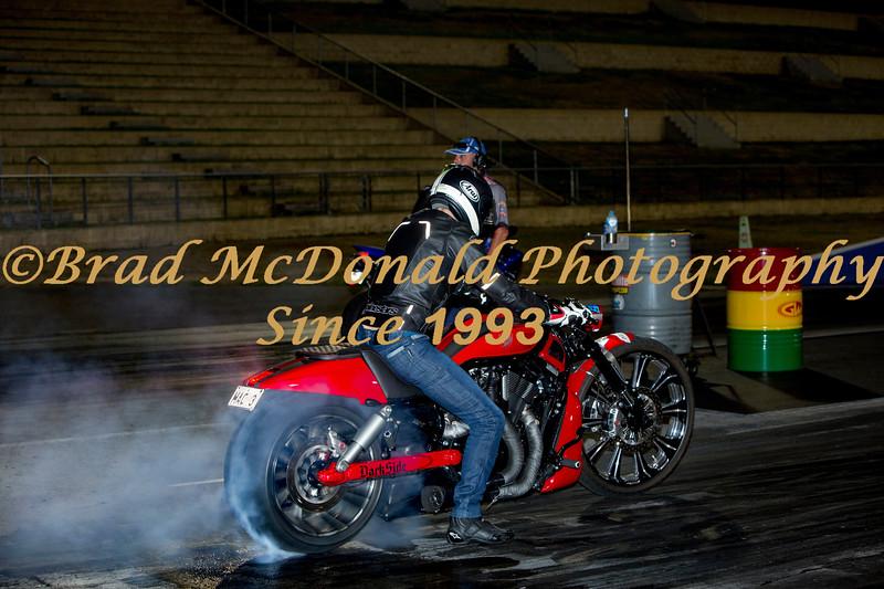 BRAD McDONALD BIKE NIGHT 201702090626
