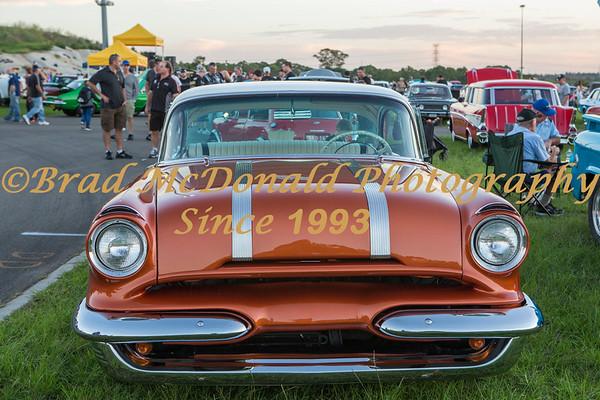 BRAD McDONALD Cars undeer the stars 201703110018