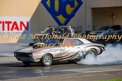 BRAD McDONALD DAY OF THE DRAGS 201703110399