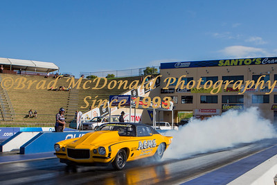 BRAD McDONALD DAY OF THE DRAGS 201703110327