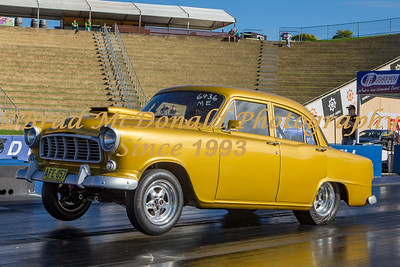 BRAD McDONALD DAY OF THE DRAGS 201703110171