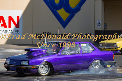 BRAD McDONALD DAY OF THE DRAGS 201703110441