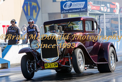 BRAD McDONALD DAY OF THE DRAGS 201703110591