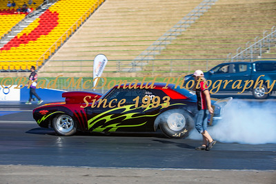 BRAD McDONALD DAY OF THE DRAGS 201703110603