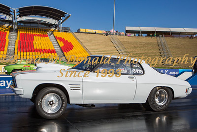 BRAD McDONALD DAY OF THE DRAGS 201703110197