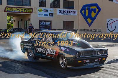 BRAD McDONALD DAY OF THE DRAGS 201703110227