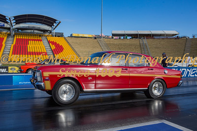 BRAD McDONALD DAY OF THE DRAGS 201703110128