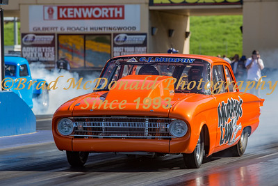 BRAD McDONALD DAY OF THE DRAGS 201703110564