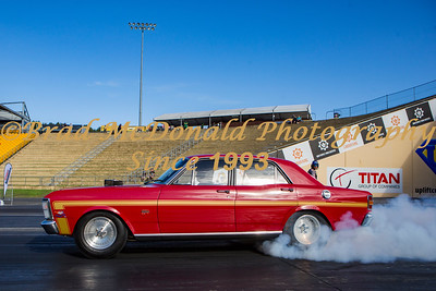 BRAD McDONALD DAY OF THE DRAGS 201703110119