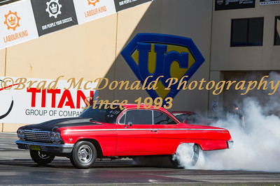 BRAD McDONALD DAY OF THE DRAGS 201703110421