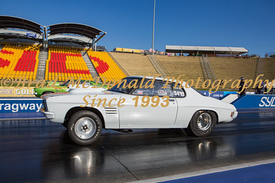 BRAD McDONALD DAY OF THE DRAGS 201703110198