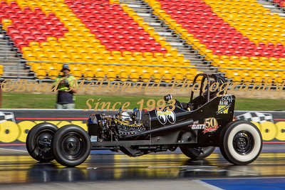 BRAD McDONALD DAY OF THE DRAGS 201703110309