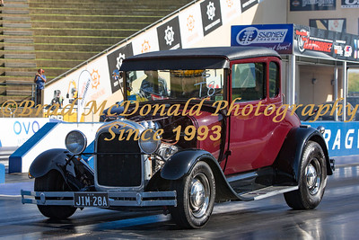 BRAD McDONALD DAY OF THE DRAGS 201703110387