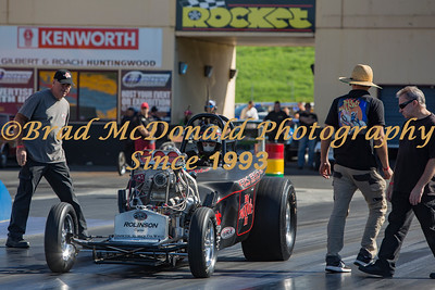 BRAD McDONALD DAY OF THE DRAGS 201703110480
