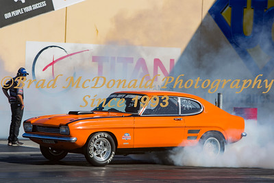 BRAD McDONALD DAY OF THE DRAGS 201703110467