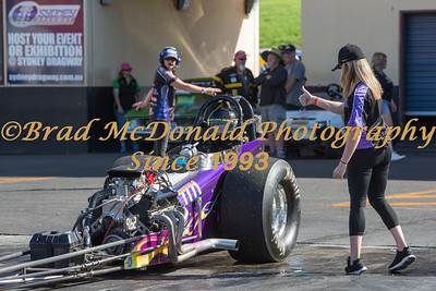 BRAD McDONALD DAY OF THE DRAGS 201703110503