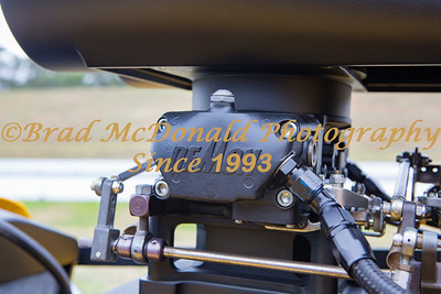 BRAD McDONALD DRA CHICAGO SHOOTOUT 201702040062