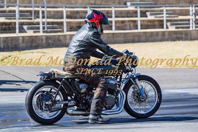 BRAD McDONALD NOSTALGIA DRAGS 20170910_00611
