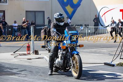 BRAD McDONALD NOSTALGIA DRAGS 20170910_01492