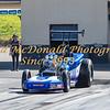 BRAD McDONALD NOSTALGIA DRAGS 20170910_00409