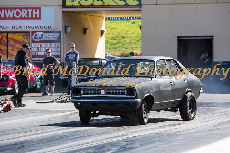 BRAD McDONALD NOSTALGIA DRAGS 20170910_00334