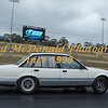 BRAD McDONALD RACE 4 REAL 201701180020