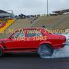 BRAD McDONALD RACE 4 REAL 201701180311