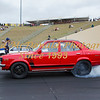 BRAD McDONALD RACE 4 REAL 201701180309