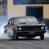 BRAD McDONALD CARL COX DRAG RACING PRIVATE DAY 2019120600080