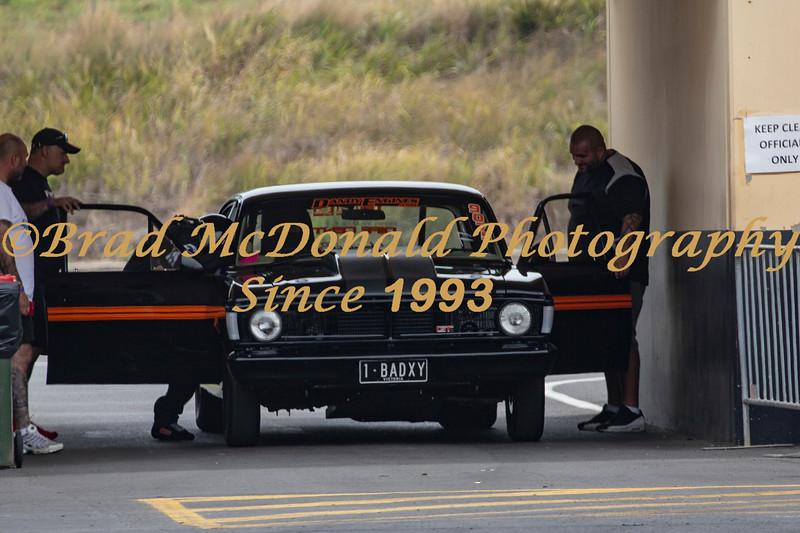 BRAD McDONALD CARL COX DRAG RACING PRIVATE DAY 2019120600050
