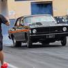 BRAD McDONALD CARL COX DRAG RACING PRIVATE DAY 2019120600065