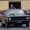 BRAD McDONALD CARL COX DRAG RACING PRIVATE DAY 2019120600064