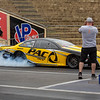 BRAD McDONALD CARL COX DRAG RACING PRIVATE DAY 2019120600279