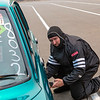 BRAD McDONALD CARL COX DRAG RACING PRIVATE DAY 2019120700809
