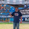 BRAD McDONALD 2200 DRA CHICAGO SHOOTOUT 2019113000002