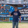 BRAD McDONALD 2200 DRA CHICAGO SHOOTOUT 2019113000001