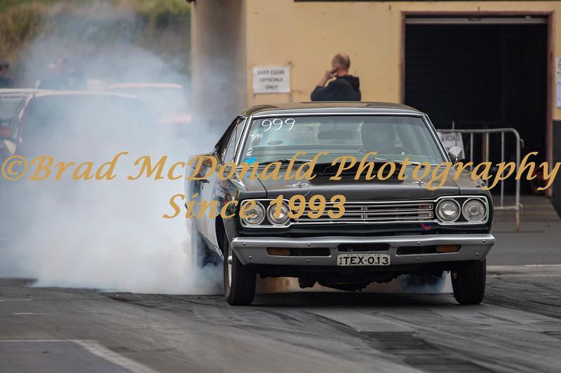 BRAD McDONALD 2200 DRA CHICAGO SHOOTOUT 2019113000416