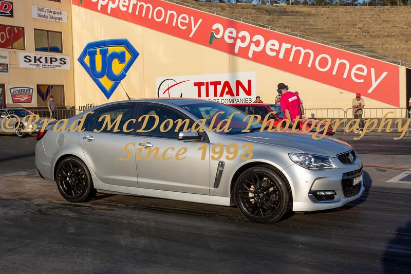 BRAD McDONALD RACE 4 REAL 2019102300001