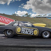 BRAD McDONALD ATURA TRACK CHAMPIONSHIPS R2 2020032101334