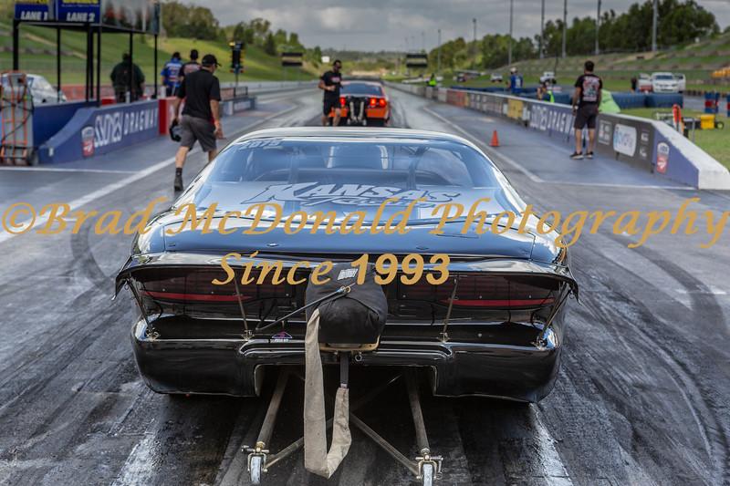 BRAD McDONALD ATURA TRACK CHAMPIONSHIPS R2 2020032101328
