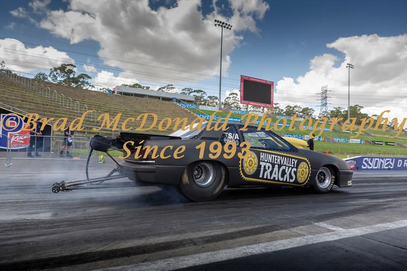 BRAD McDONALD ATURA TRACK CHAMPIONSHIPS R2 2020032101340