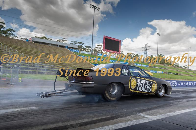 BRAD McDONALD ATURA TRACK CHAMPIONSHIPS R2 2020032101341