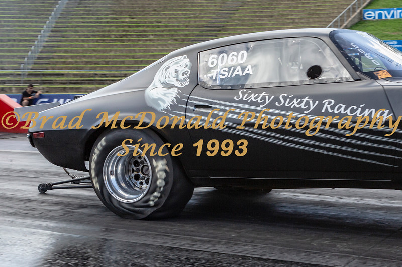 BRAD McDONALD ATURA TRACK CHAMPIONSHIPS R2 2020032101313