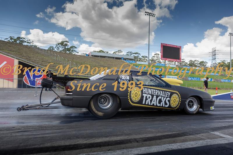 BRAD McDONALD ATURA TRACK CHAMPIONSHIPS R2 2020032101339