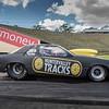 BRAD McDONALD ATURA TRACK CHAMPIONSHIPS R2 2020032101330