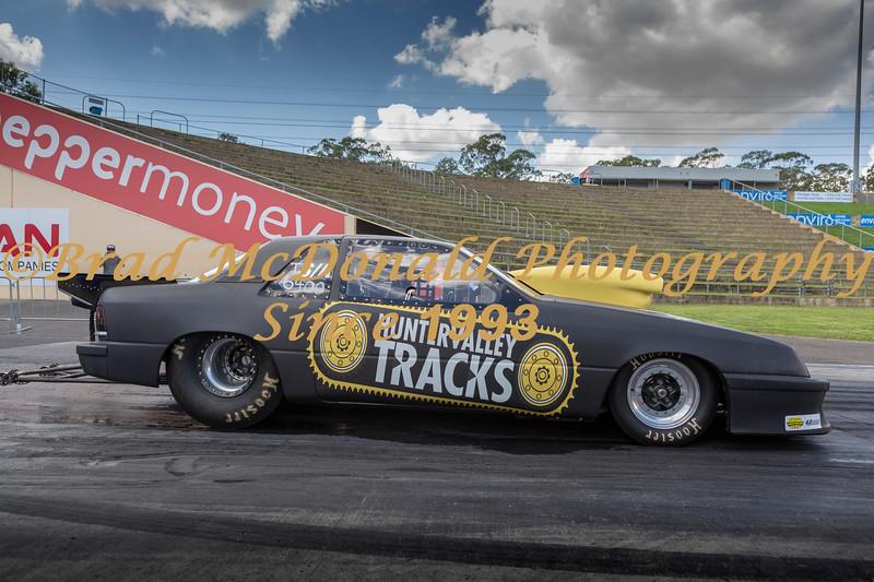 BRAD McDONALD ATURA TRACK CHAMPIONSHIPS R2 2020032101331