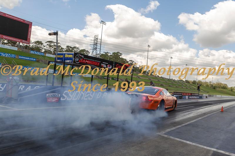 BRAD McDONALD ATURA TRACK CHAMPIONSHIPS R2 2020032101324