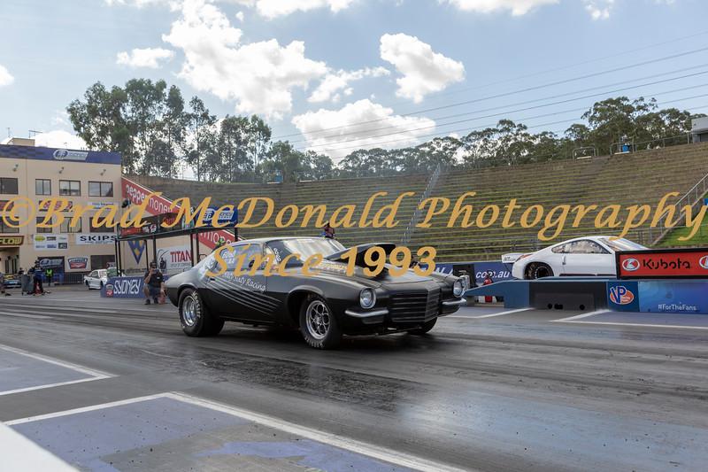 BRAD McDONALD ATURA TRACK CHAMPIONSHIPS R2 2020032101309